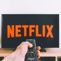 Netflix, HBO y demás plataformas VOD tendrán que financiar el cine europeo con un 5% de sus ingresos en España