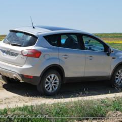Foto 23 de 70 de la galería ford-kuga-prueba en Motorpasión
