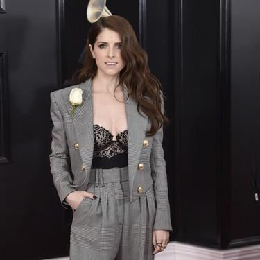 La alfombra roja al completo de los Premios Grammy 2018