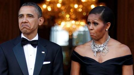 Netflix ficha a los Obama; el expresidente y su esposa producirán series y películas durante varios años