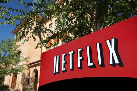 Netflix cumple su palabra y aumenta un dólar el precio de su suscripción