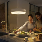 Routers, iluminación, ventanas inteligentes y más: lo mejor de la semana