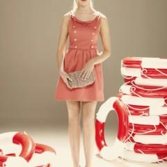 Foto 2 de 17 de la galería nuevo-lookbook-de-blanco-para-la-primavera-2011-tendencias-para-la-calle en Trendencias