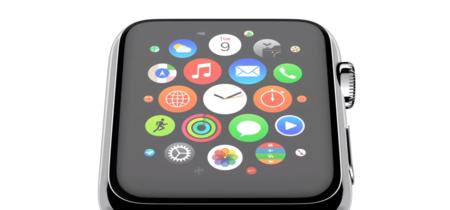 La primera oleada de aplicaciones compatibles con Apple Watch aterriza en la App Store