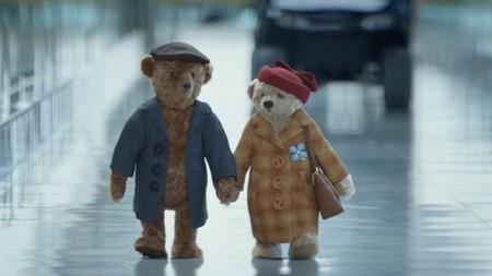 Una campaña de televisión nos encoge el corazón mientras nos muestra cuál será el regalo perfecto esta Navidad