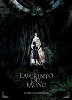 Trailer de 'El laberinto del Fauno'