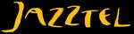 Jazztel cerrará el año con 160.000 clientes de FTTH según JP Morgan