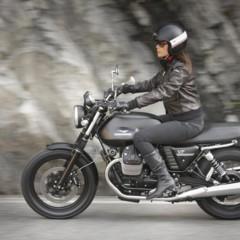 Foto 55 de 57 de la galería moto-guzzi-v7-stone en Motorpasion Moto