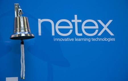 netex campana