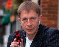 "Apple admite que Kane Kramer es el verdadero ""padre"" del iPod"