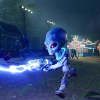 Ya están para descargar las más de 60 demos de los futuros juegos de Xbox One con motivo del Summer Game Fest Demo Event
