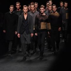 Foto 66 de 99 de la galería 080-barcelona-fashion-2011-primera-jornada-con-las-propuestas-para-el-otono-invierno-20112012 en Trendencias