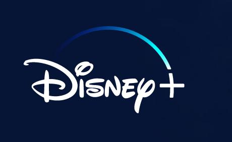 Ahorra 2 meses con la suscripción anual a Disney+