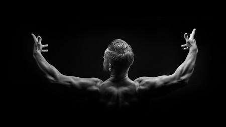 conexion-mente-musculo