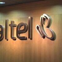 Euskaltel llevará fibra óptica a todos sus clientes de cable en menos de tres años