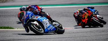 MotoGP Estiria 2020: Horarios, favoritos y dónde ver las carreras en directo
