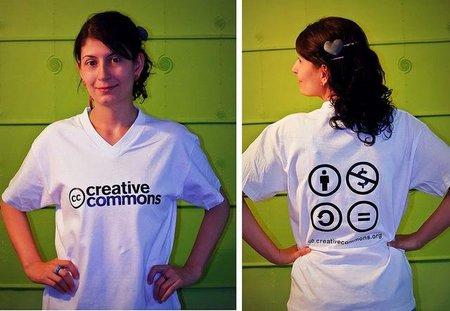 """Pub gana litigio a la SGAE por la utilización de música """"creative commons"""""""
