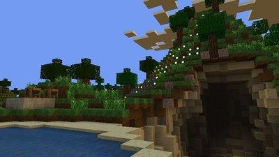 Microsoft da la lista de los diez mejores de 2011 de Xbox Live Indie Games, y no podía haber sido más desafortunada
