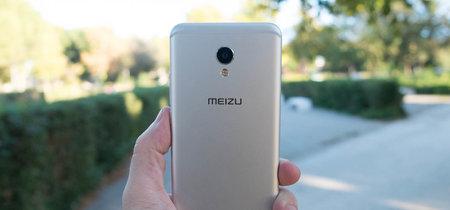 Meizu MX6, análisis: más competencia patria para Xiaomi