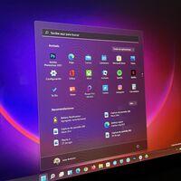 Los insiders de Canal Beta de Windows 11 reciben la Build 22000.184 anticipando mejoras que llegarán con el lanzamiento en octubre