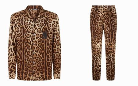Dolce Gabbana Y Su Ejercito Millennial Conquistan Harrods En Londres