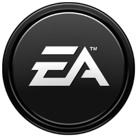 EA anuncia su arsenal de juegos para la Games Convention