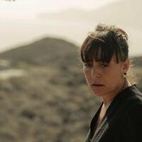 'Hierro': la temporada 2 de la serie protagonizada por Candela Peña en Movistar+ ya tiene fecha de estreno y primeras imágenes
