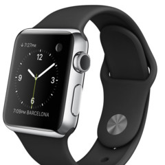 Foto 3 de 18 de la galería apple-watch en Applesfera