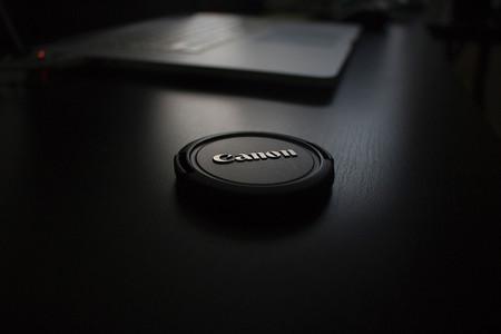 Canon Lider Mercado Csc 03