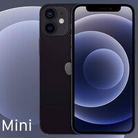 iPhone 12 Mini a precio mínimo en Amazon: llévate el smartphone más pequeño de la manzana con 256 GB y más de 80 euros de rebaja