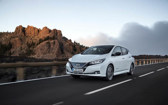 El FMI habla sobre el litio y el cobalto: el alto precio podría retrasar el lanzamiento de coches eléctricos