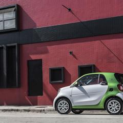 Foto 103 de 313 de la galería smart-fortwo-electric-drive-toma-de-contacto en Motorpasión