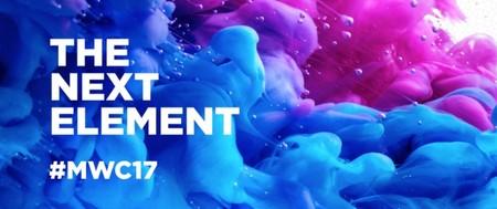 MWC 2017: toma nota de la agenda para seguirlo en directo en Xataka