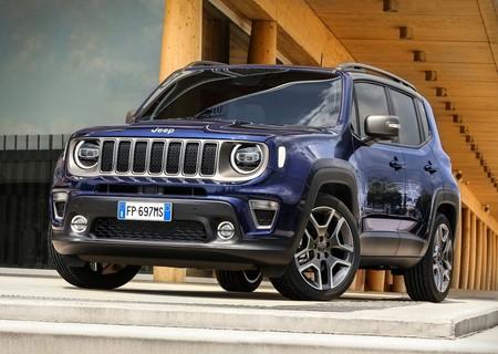 Jeep Renegade 2019 1600 01