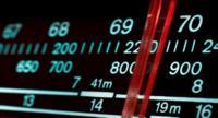 Europa liberará coordinamente los 700 MHz en 2020, movimiento de canales de TDT incluido