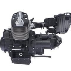 Foto 23 de 24 de la galería gama-moto-guzzi-v7 en Motorpasion Moto