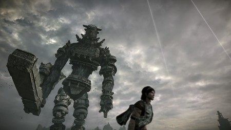 Shadow Of The Colossus Tm 20180123201337