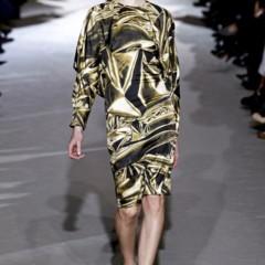 Foto 14 de 25 de la galería stella-mccartney-otono-invierno-20112012-en-la-semana-de-la-moda-de-paris en Trendencias