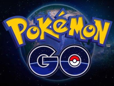 Las descargas no lo son todo: Pokémon Go se queda atrás en el top de apps por ingresos