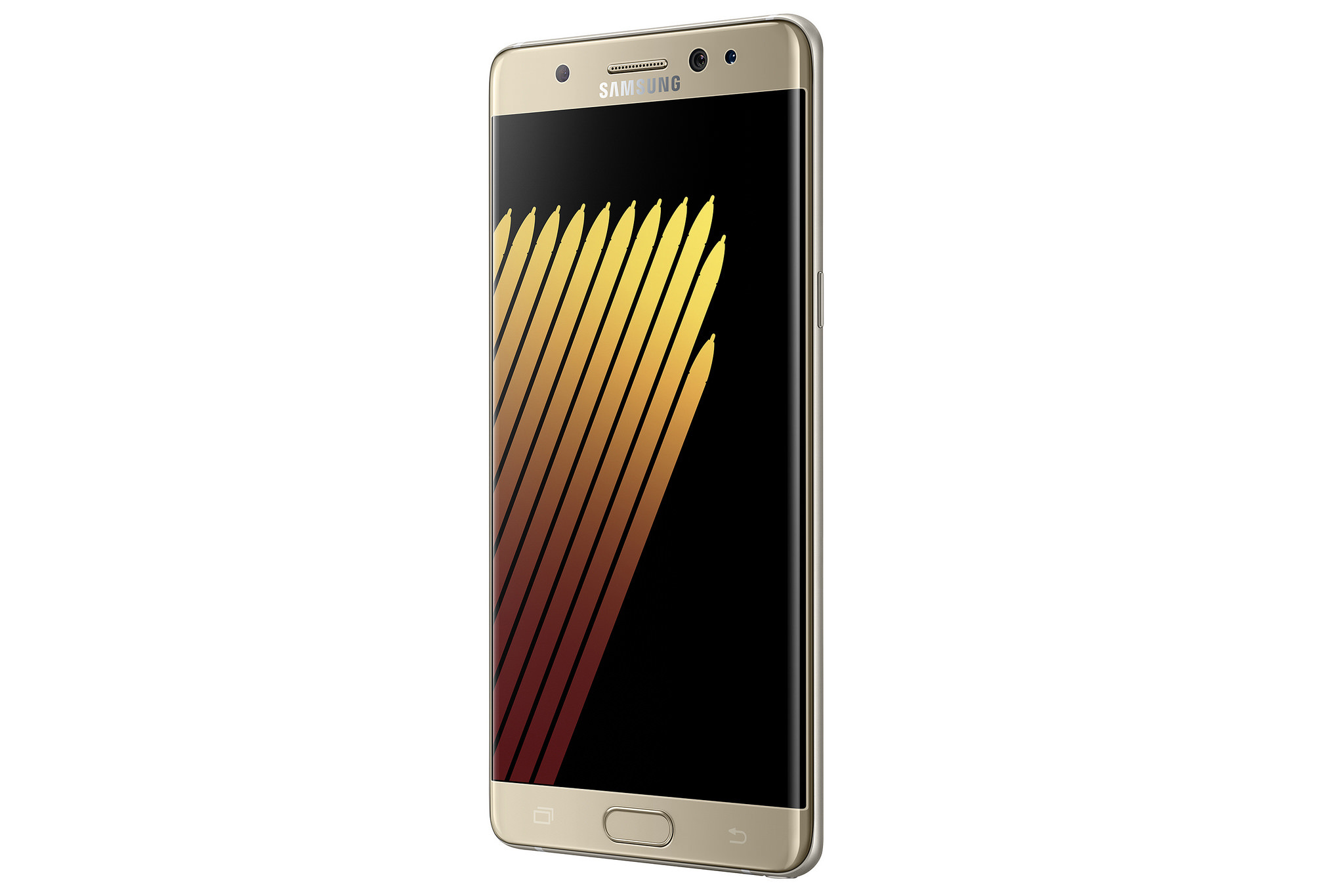 Foto de Galaxy Note 7 (6/8)