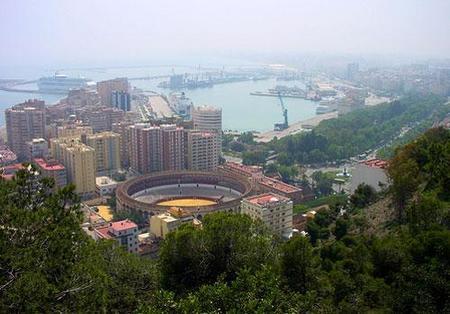 Lugares que visitar en Málaga (II)