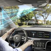 ¿Sensores biométricos en el vehículo? Esta es la tecnología que revolucionará la experiencia del conductor