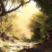 Así de bien luce el CryEngine 5.6 en este vídeo técnico