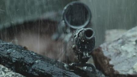 Steven Spielberg: 'Salvar al soldado Ryan', portentosa película bélica