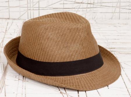 sombrero urban