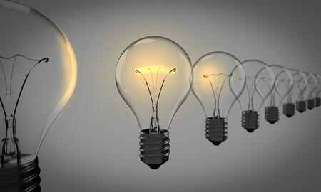 La Revolucion Socioeconomica De La Internet De Las Cosas Encuentra Por Fin Su Esencial Fuente De Energia Inagotable Magia 4
