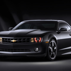 chevrolet-camaro-black
