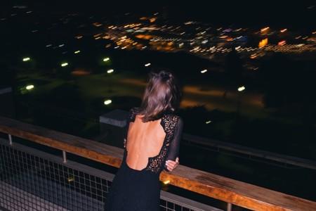 Mango 080 Barcelona The Petticoat Diary 16