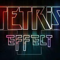 El mítico Tetris regresa de la mano del creador de Rez y Lumines con Tetris Effect para PS4 y PlayStation VR