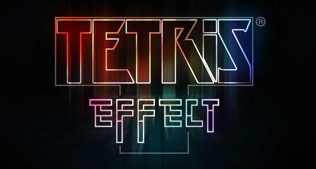 Tetris Effect 01